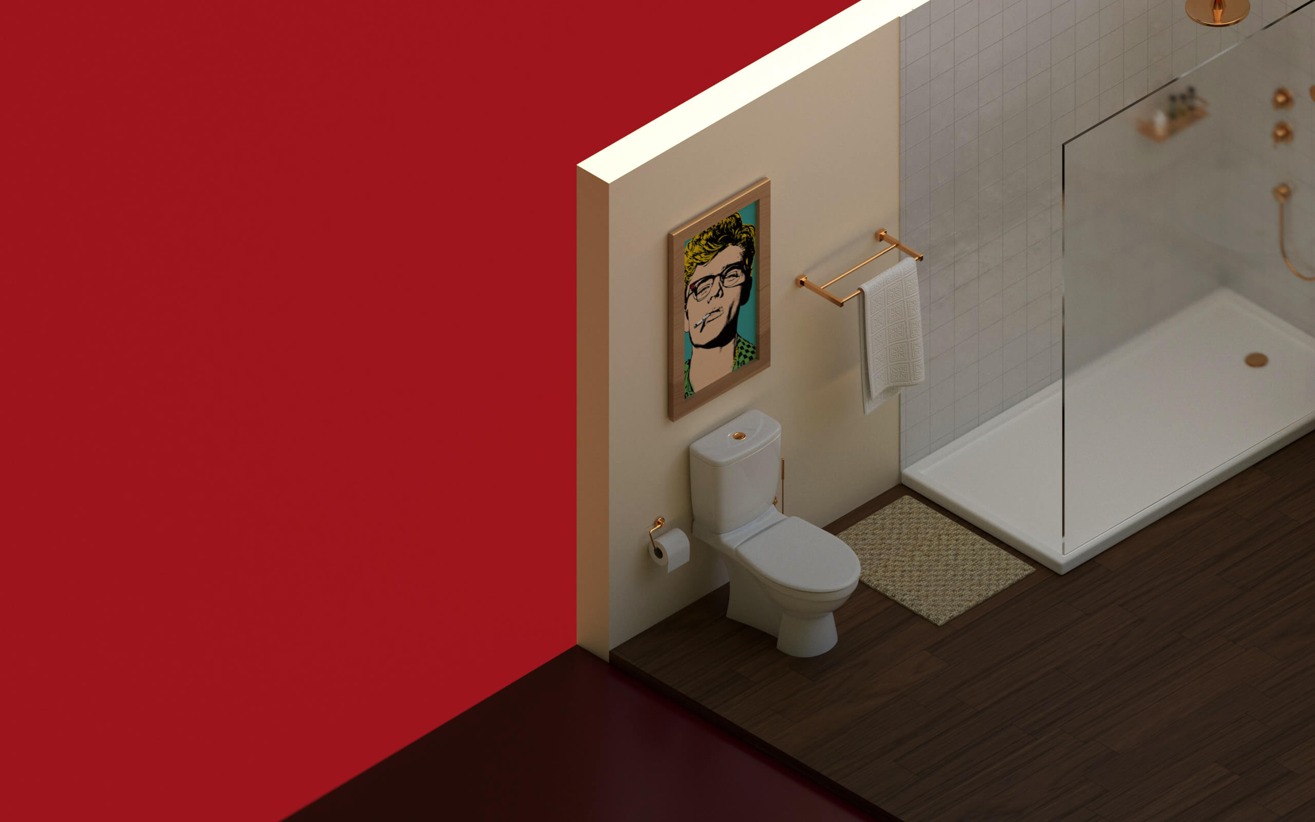 isometric_bathroom_redshift_1CC