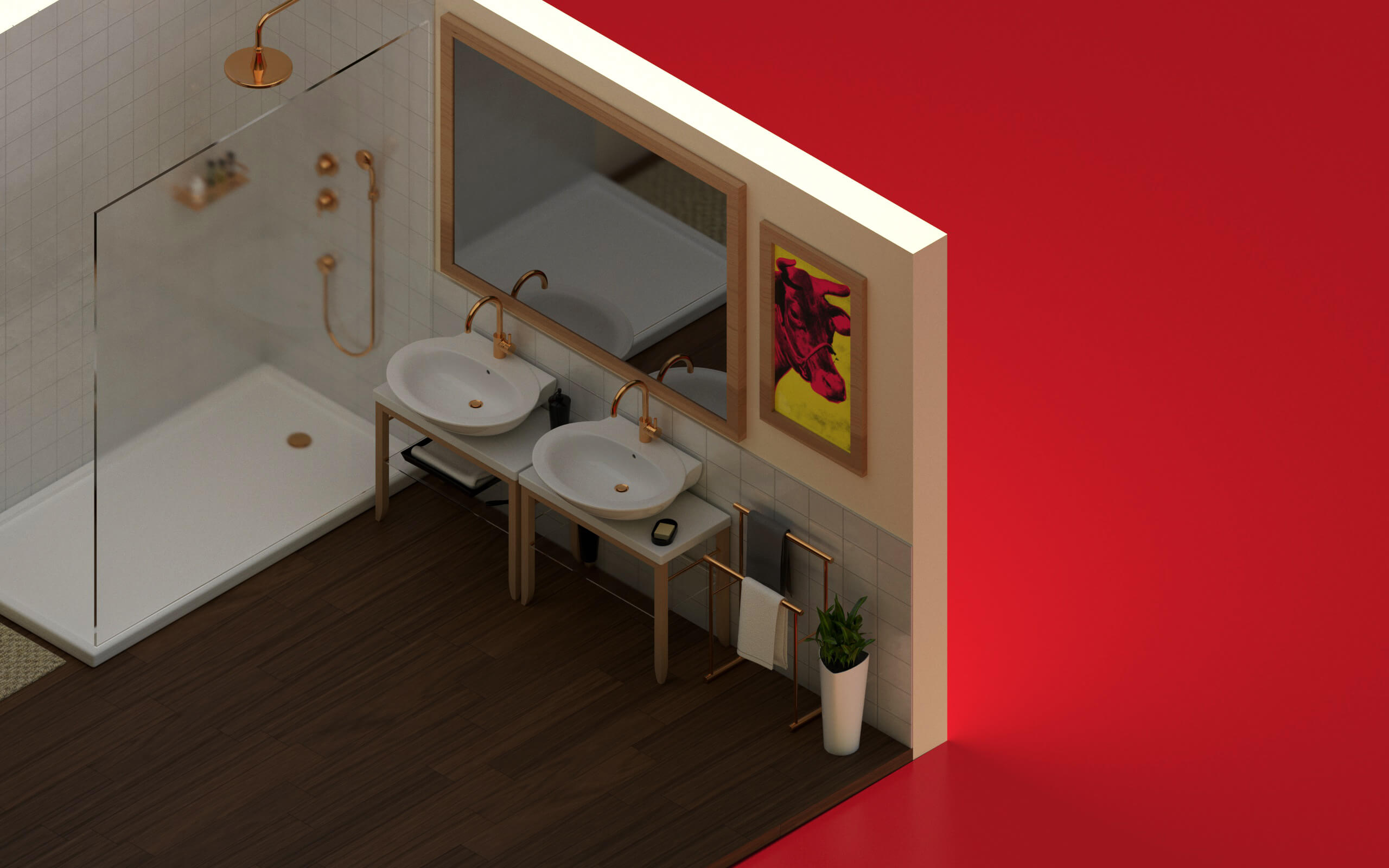 isometric_bathroom_redshift_2CC
