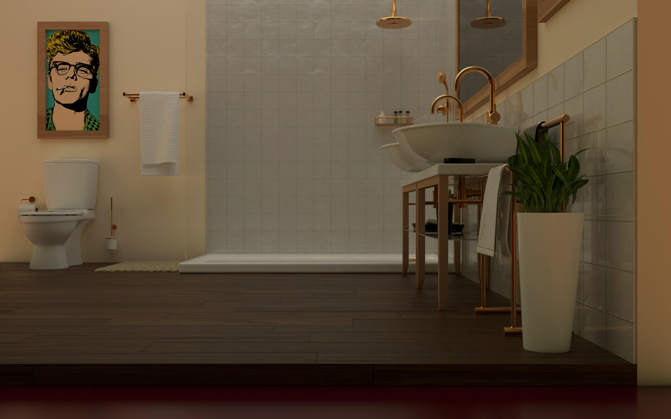 isometric_bathroom_redshift_5cc
