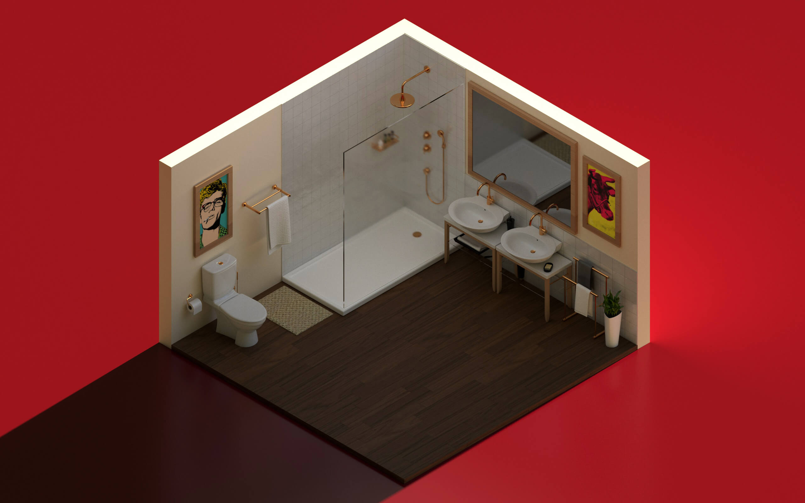 isometric_bathroom_redshift_CC