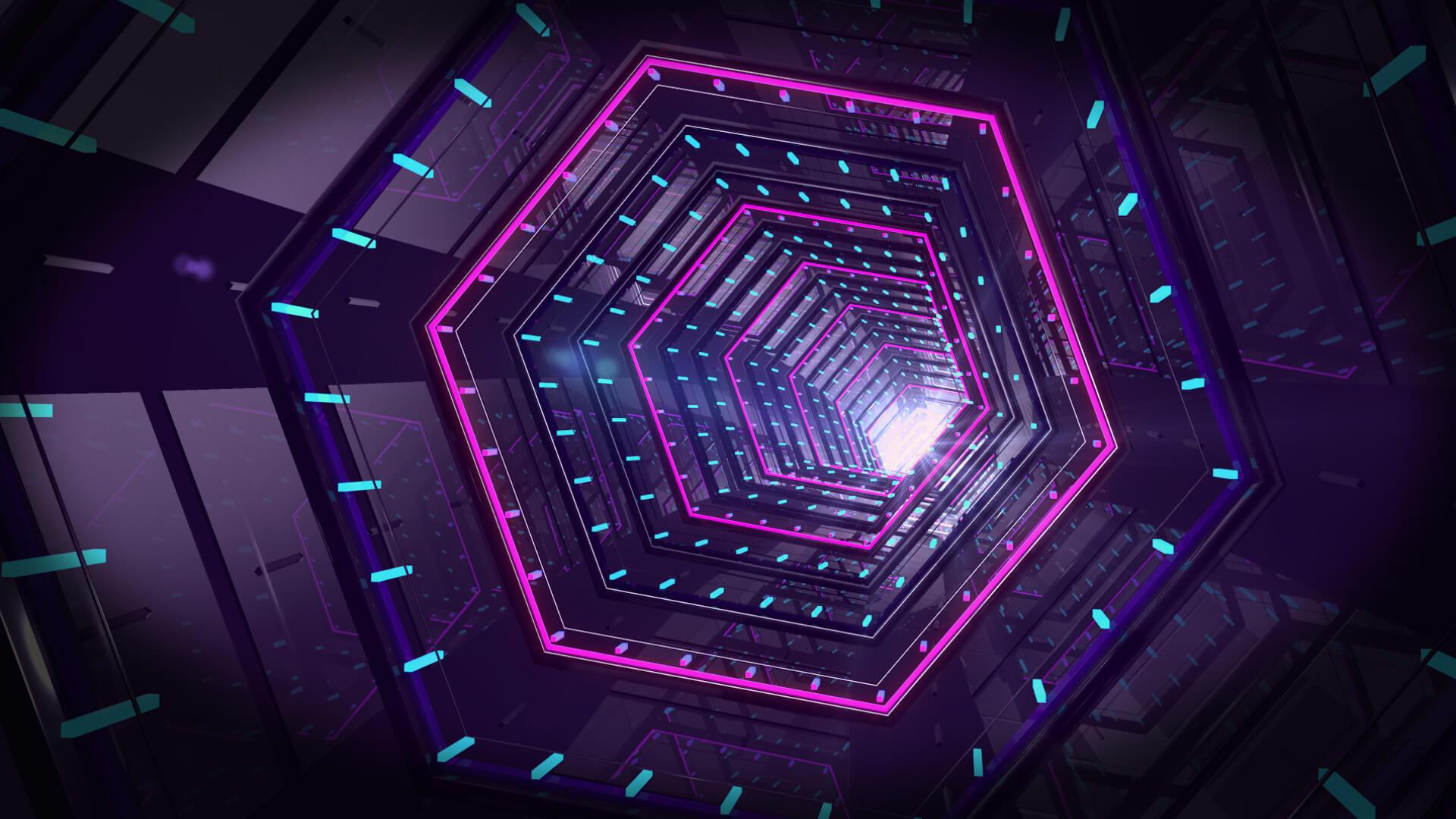 loop_tunnel_v12_00065