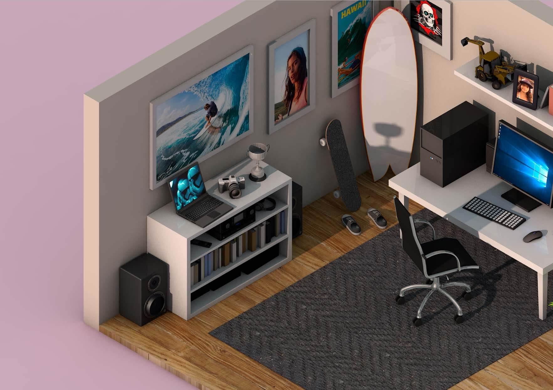 room_left