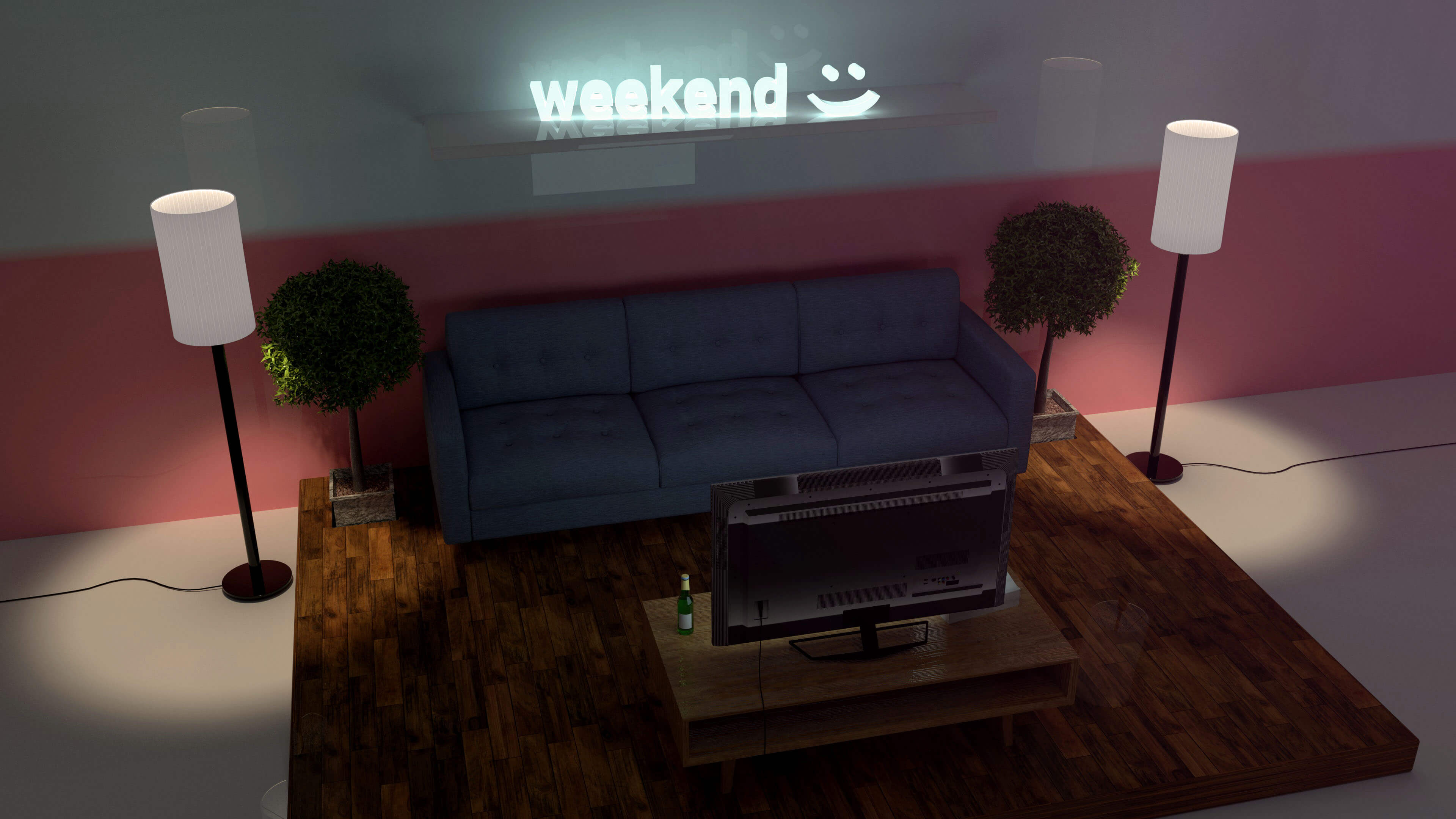 weekend_1_cc