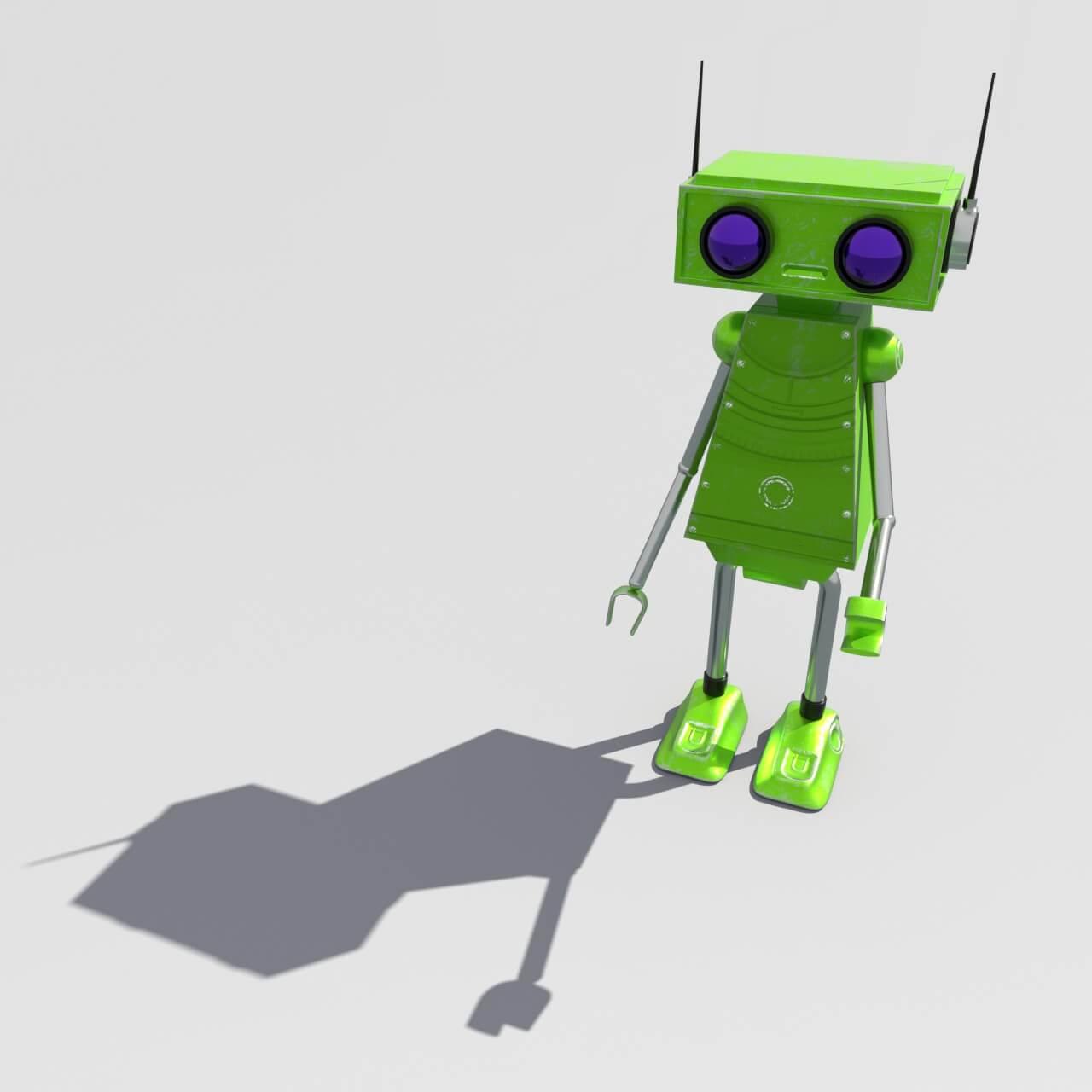 robot_texture_low_001