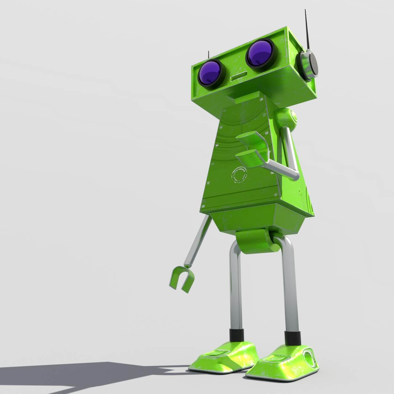 robot_texture_low_002